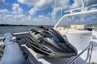 Destiny-98 2001-MY DESTINY Hillsboro Beach-Florida-United States-1615551 | Thumbnail