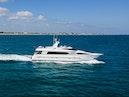 Destiny-98 2001-MY DESTINY Hillsboro Beach-Florida-United States-1615460 | Thumbnail