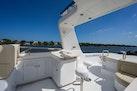 Destiny-98 2001-MY DESTINY Hillsboro Beach-Florida-United States-1615569 | Thumbnail