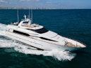 Destiny-98 2001-MY DESTINY Hillsboro Beach-Florida-United States-1615465 | Thumbnail