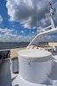 Destiny-98 2001-MY DESTINY Hillsboro Beach-Florida-United States-1615559 | Thumbnail