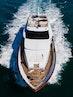 Destiny-98 2001-MY DESTINY Hillsboro Beach-Florida-United States-1615472 | Thumbnail