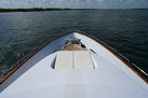 Destiny-98 2001-MY DESTINY Hillsboro Beach-Florida-United States-1615498 | Thumbnail