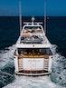 Destiny-98 2001-MY DESTINY Hillsboro Beach-Florida-United States-1615485 | Thumbnail