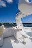 Destiny-98 2001-MY DESTINY Hillsboro Beach-Florida-United States-1615568 | Thumbnail