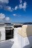Destiny-98 2001-MY DESTINY Hillsboro Beach-Florida-United States-1615574 | Thumbnail