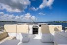 Destiny-98 2001-MY DESTINY Hillsboro Beach-Florida-United States-1615571 | Thumbnail