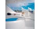 Destiny-98 2001-MY DESTINY Hillsboro Beach-Florida-United States-1598081 | Thumbnail