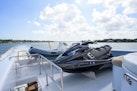 Destiny-98 2001-MY DESTINY Hillsboro Beach-Florida-United States-1615553 | Thumbnail