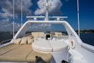 Destiny-98 2001-MY DESTINY Hillsboro Beach-Florida-United States-1615557 | Thumbnail