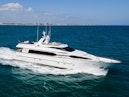 Destiny-98 2001-MY DESTINY Hillsboro Beach-Florida-United States-1615464 | Thumbnail