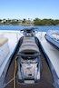 Destiny-98 2001-MY DESTINY Hillsboro Beach-Florida-United States-1615555 | Thumbnail