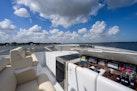 Destiny-98 2001-MY DESTINY Hillsboro Beach-Florida-United States-1615576 | Thumbnail