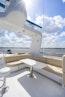 Destiny-98 2001-MY DESTINY Hillsboro Beach-Florida-United States-1615566 | Thumbnail