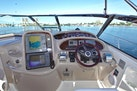 Sea Ray-410 Sundancer 2003-Hit The Gas Palmetto-Florida-United States-1598361   Thumbnail