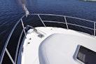 Sea Ray-410 Sundancer 2003-Hit The Gas Palmetto-Florida-United States-1598351   Thumbnail