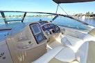 Sea Ray-410 Sundancer 2003-Hit The Gas Palmetto-Florida-United States-1598360   Thumbnail