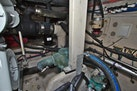 Sea Ray-410 Sundancer 2003-Hit The Gas Palmetto-Florida-United States-1598390   Thumbnail