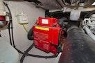 Sea Ray-410 Sundancer 2003-Hit The Gas Palmetto-Florida-United States-1598385   Thumbnail