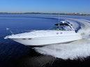 Sea Ray-410 Sundancer 2003-Hit The Gas Palmetto-Florida-United States-1598347   Thumbnail