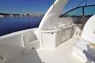 Sea Ray-410 Sundancer 2003-Hit The Gas Palmetto-Florida-United States-1598357   Thumbnail