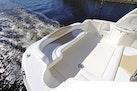 Sea Ray-410 Sundancer 2003-Hit The Gas Palmetto-Florida-United States-1598355   Thumbnail