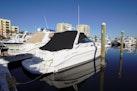 Sea Ray-410 Sundancer 2003-Hit The Gas Palmetto-Florida-United States-1598397   Thumbnail