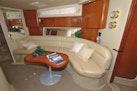 Sea Ray-410 Sundancer 2003-Hit The Gas Palmetto-Florida-United States-1598366   Thumbnail