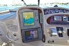 Sea Ray-410 Sundancer 2003-Hit The Gas Palmetto-Florida-United States-1598363   Thumbnail