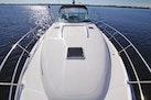 Sea Ray-410 Sundancer 2003-Hit The Gas Palmetto-Florida-United States-1598352   Thumbnail