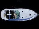 Sea Ray-410 Sundancer 2003-Hit The Gas Palmetto-Florida-United States-1598345   Thumbnail
