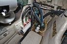 Sea Ray-410 Sundancer 2003-Hit The Gas Palmetto-Florida-United States-1598387   Thumbnail