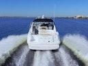 Sea Ray-410 Sundancer 2003-Hit The Gas Palmetto-Florida-United States-1598349   Thumbnail