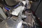 Sea Ray-410 Sundancer 2003-Hit The Gas Palmetto-Florida-United States-1598382   Thumbnail