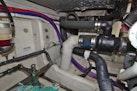 Sea Ray-410 Sundancer 2003-Hit The Gas Palmetto-Florida-United States-1598393   Thumbnail