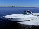 Sea Ray-410 Sundancer 2003-Hit The Gas Palmetto-Florida-United States-1598348   Thumbnail