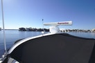 Sea Ray-410 Sundancer 2003-Hit The Gas Palmetto-Florida-United States-1598353   Thumbnail