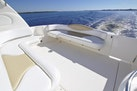 Sea Ray-410 Sundancer 2003-Hit The Gas Palmetto-Florida-United States-1598358   Thumbnail