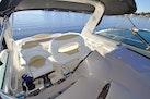 Sea Ray-410 Sundancer 2003-Hit The Gas Palmetto-Florida-United States-1598354   Thumbnail