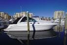Sea Ray-410 Sundancer 2003-Hit The Gas Palmetto-Florida-United States-1598396   Thumbnail