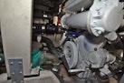 Sea Ray-410 Sundancer 2003-Hit The Gas Palmetto-Florida-United States-1598394   Thumbnail