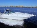 Sea Ray-410 Sundancer 2003-Hit The Gas Palmetto-Florida-United States-1598344   Thumbnail