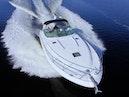 Sea Ray-410 Sundancer 2003-Hit The Gas Palmetto-Florida-United States-1598346   Thumbnail