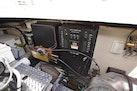 Sea Ray-410 Sundancer 2003-Hit The Gas Palmetto-Florida-United States-1598381   Thumbnail