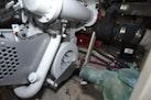 Sea Ray-410 Sundancer 2003-Hit The Gas Palmetto-Florida-United States-1598388   Thumbnail