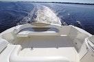 Sea Ray-410 Sundancer 2003-Hit The Gas Palmetto-Florida-United States-1598359   Thumbnail