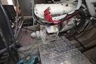 Sea Ray-410 Sundancer 2003-Hit The Gas Palmetto-Florida-United States-1598384   Thumbnail