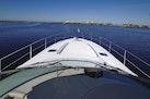 Sea Ray-410 Sundancer 2003-Hit The Gas Palmetto-Florida-United States-1598350   Thumbnail