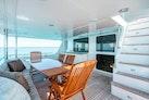Outer Reef Yachts-82 CPMY 2015-Barbara Sue II Sarasota-Florida-United States-2015 Outer Reef Yachts 82 CPMY  Barbara Sue II  Cockpit-1611059 | Thumbnail