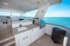 Outer Reef Yachts-82 CPMY 2015-Barbara Sue II Sarasota-Florida-United States-2015 Outer Reef Yachts 82 CPMY  Barbara Sue II  Flybridge-1611048 | Thumbnail